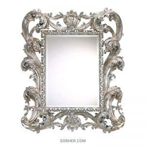 義大利 精緻掛鏡 鏡子