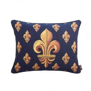 法國抱枕/靠枕