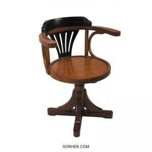 荷蘭Authentic Models 椅子