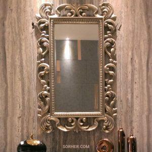 義大利 大型掛鏡 鏡子