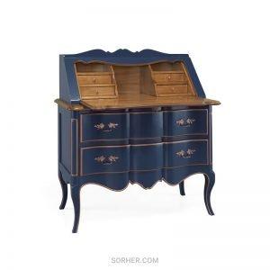 歐洲原裝進口 寫字桌/梳妝桌
