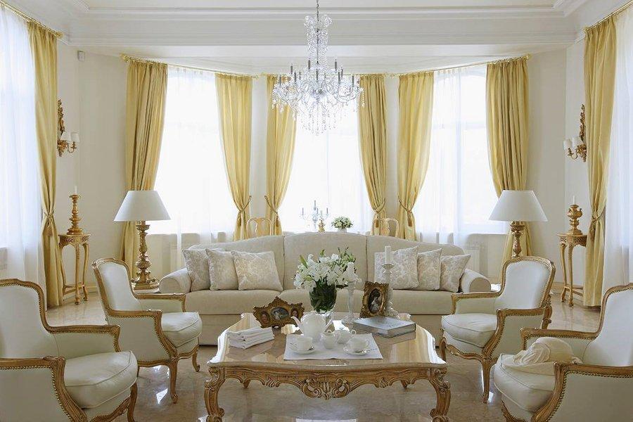 歐洲進口 義大利進口 客廳 沙發組 主人椅 大茶几