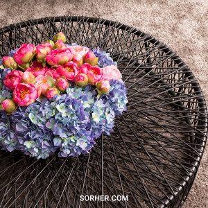 花藝設計/人造花
