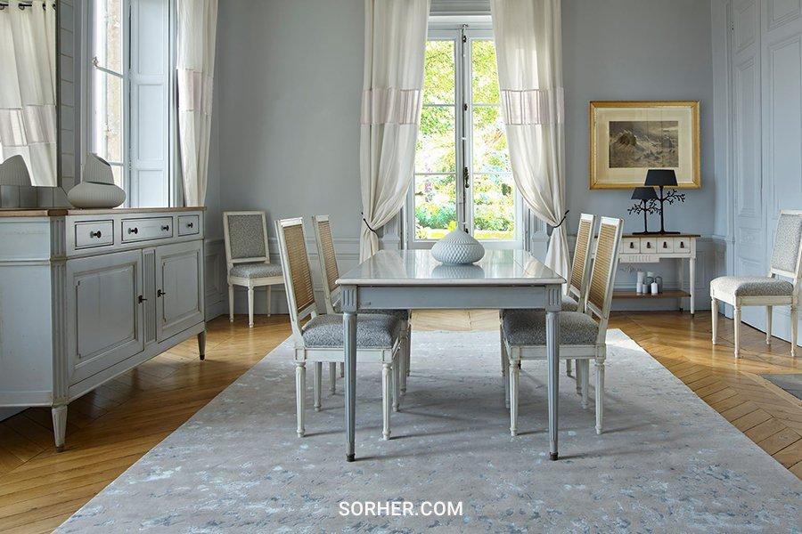 法國進口 歐洲進口 餐桌 餐椅