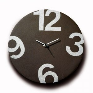 義大利進口時鐘 掛鐘